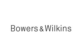 logo_Bowers&Wilkins