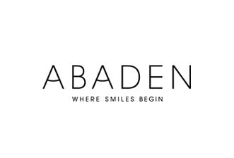 logo_abaden