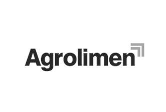logo_agroaliment