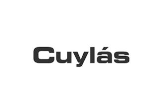 logo_cuylas
