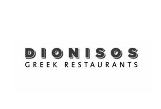 logo_dionisios