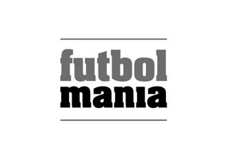 logo_futbolmania