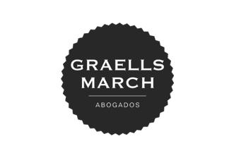 logo_graells-march