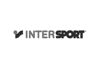 logo_interesport