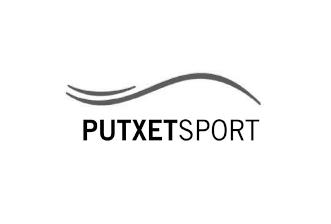 logo_putxetSport