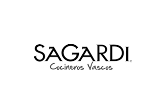 logo_sagardi