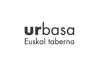 logo_urbasa