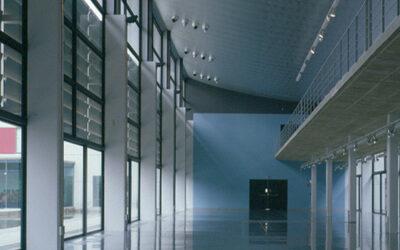 El Forum Tecnologic de Mataró confía en ESAVING para la gestión de sus suministros